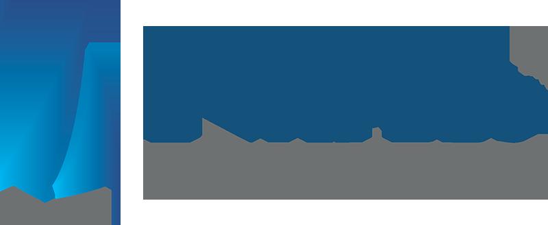 Naples Wealth Planning