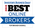 IBD_BOB_2019_Category_TopBrokerOverall_120x96